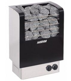 ЭЛЕКТРОКАМЕНКА HARVIA Classic Electro CS60