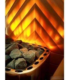 Оптоволоконное освещение Cariitti VP15FL…»Пламя»