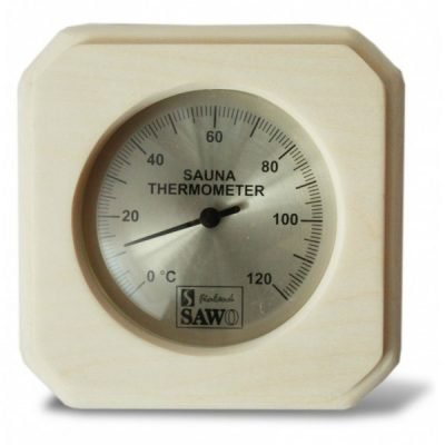 Термометр 220-Т