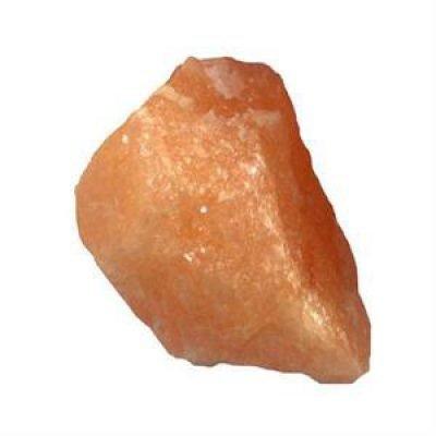 Гималайская розовая соль, вес от 8 до 11 кг.