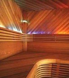 Оптоволоконное освещение Cariitti VP15NL…»Северное сияние»