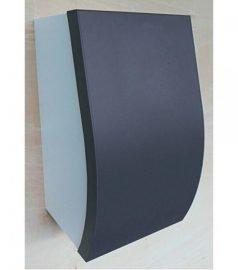 Парогенератор EOS STEAMTEC CLASSIC (6.0 кВт)