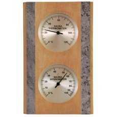 Термогигрометр 283-THRX