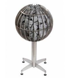 ЭЛЕКТРОКАМЕНКА HARVIA Globe GL70E