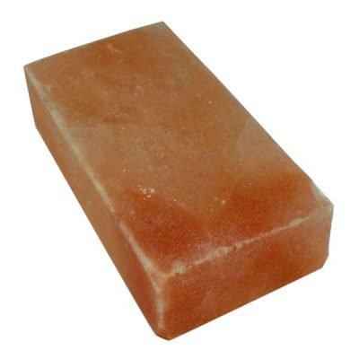 Гималайская соль целебная, 20x10x5 см.