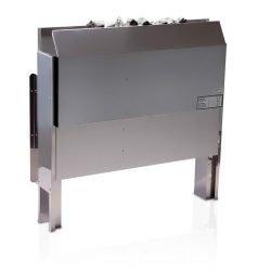 ЭЛЕКТРОКАМЕНКА EOS 46U 6,0 kW нержавеющая сталь