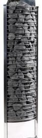 Электрокаменка Sawo TOWER HEATERS CORNER TH6-120N-CNR