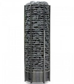 Электрокаменка Sawo TOWER HEATERS TH6-80NS
