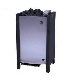 Электрические каменки, печь сауна EOS HERKULES S25 VAPOR