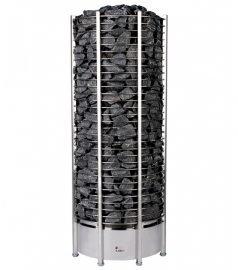 Электрокаменка Sawo TOWER HEATERS TH9-105N