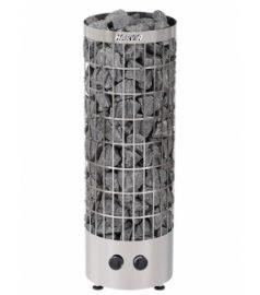 ЭЛЕКТРОКАМЕНКА HARVIA Cilindro PC90 steel