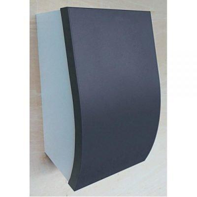 Парогенератор EOS STEAMTEC CLASSIC (4,5 кВт)