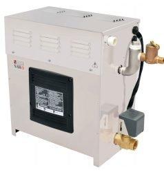 Парогенератор Sawo STP-150 (pump dim fan)