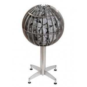ЭЛЕКТРОКАМЕНКА HARVIA Globe GL110