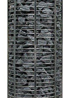 Электрокаменка Sawo TOWER HEATERS TH9-150N