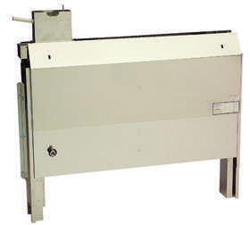 Электрические каменки, печь сауна EOS Bi-O Mat U 7,5 kW нержавеющая сталь