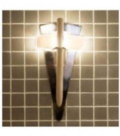 Светильник Cariitti TL-100 «Факел»