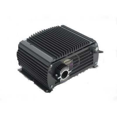 Проектор Cariitti VP11-C для оптоволоконного освещения