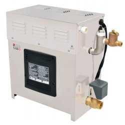 Парогенератор Sawo STP-120 (pump dim fan)