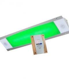 Светотерапия WAVE.COM4 SOUND&LIGHT