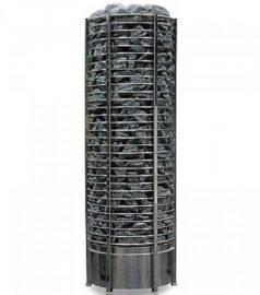 Электрокаменка Sawo TOWER HEATERS TH12-240N
