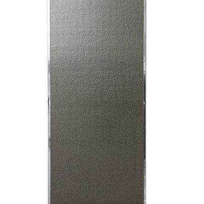 HARVIA ИК-излучатель Carbon 380 W