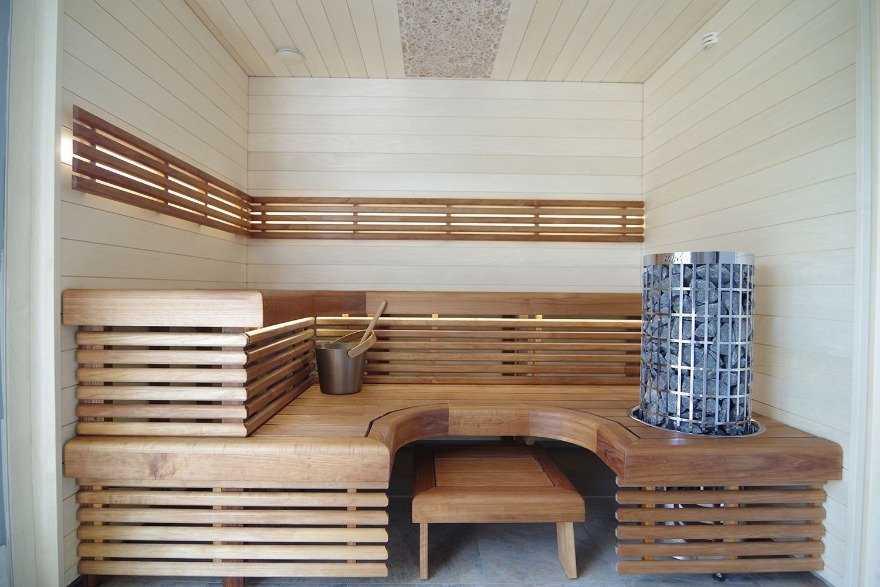 Печь дровяная Harvia