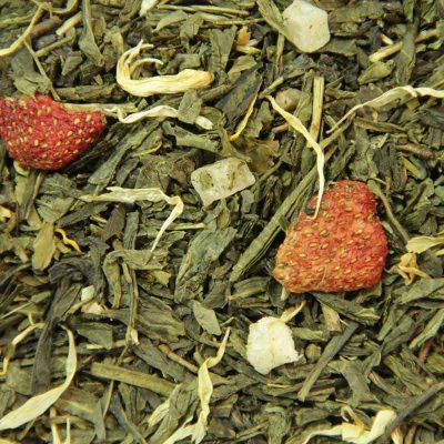 Чай Анабери