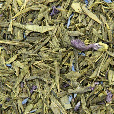 Чай Мадам Грей