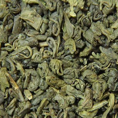 Чай Марокана