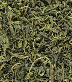 Чай Байховый Ку Дин