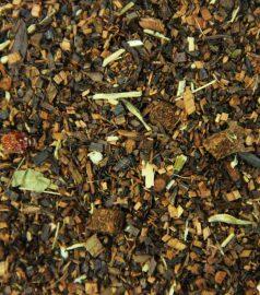 Чай Ханибуш «Заряд энергии»