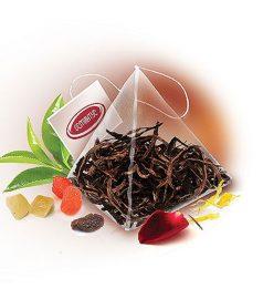 Чай Пирамидка «1001 ночь» 50×2,5 г