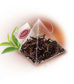 Чай Пирамидка «Английский завтрак» 50×2,5 г