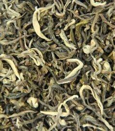 Чай Серебряная обезьяна