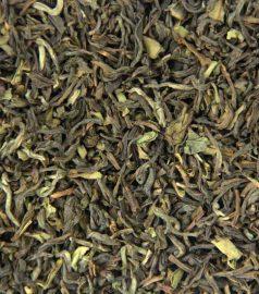 Чай Золотая вершина (Непал)