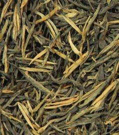 Чай Золотые стрелы