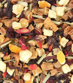 Чай Сеньйор Витамин