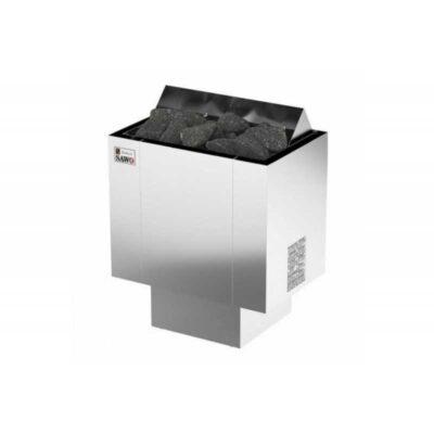 Электрокаменка Sawo Nordex NRX-45 NS