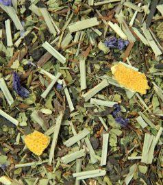 Чай Грация (убийца веса)