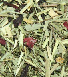 Чай Стройная фигура