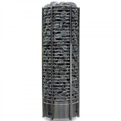 Электрокаменка Sawo TOWER HEATERS TH12-210N