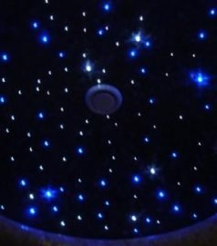 Kомплект «Звездное небо» LED-II