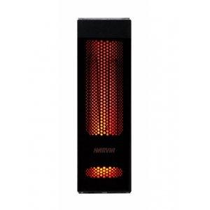 HARVIA ИК-излучатель Comfort 400+35 W