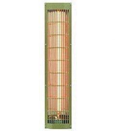 Инфракрасный излучатель EOS Vitae Модель IR 500