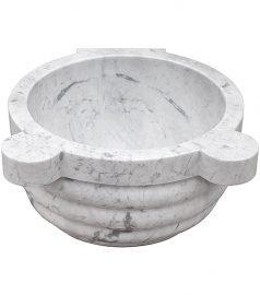 Мраморная Курна для Хаммама (Турецкой бани) TSL-1