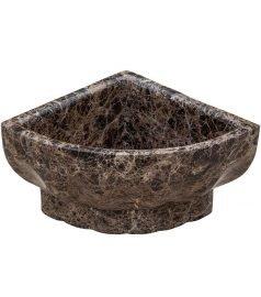Мраморная Курна для Хаммама (Турецкой бани) TSL-7