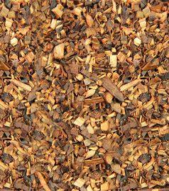 Чай Ханибуш 100% чистый