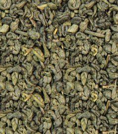 Классический зелёный чай Зеленый порох Extra