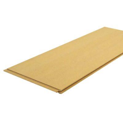 Теплоизоляционная плита STEICO universal, для наружного утепления крыш и стен, 22 мм.